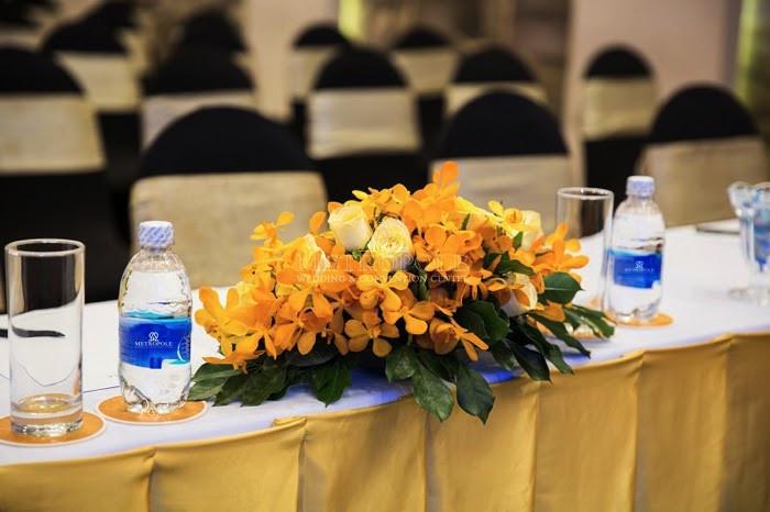 Các bước tổ chức hội nghị khách hàng chuyên nghiệp và tiết kiệm nhất 4