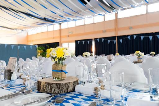 4 lợi ích mà dịch vụ tổ chức tiệc cưới trọn gói mang lại 7